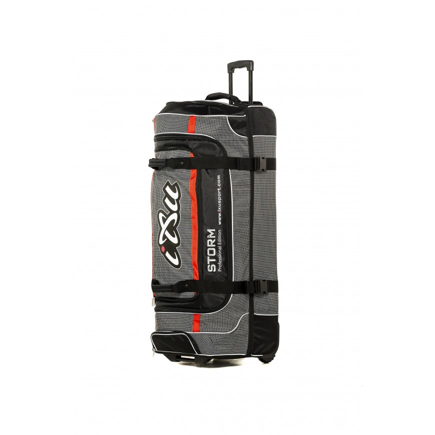 Storm Professional Players Edition Bag