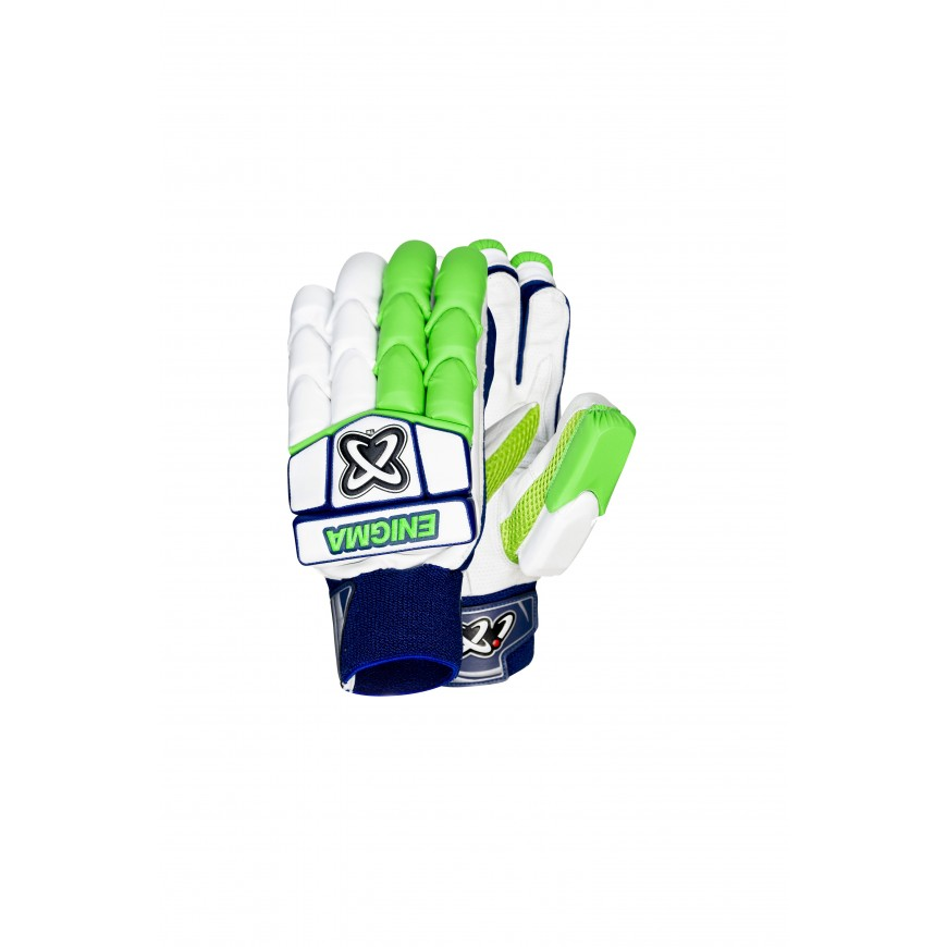 Enigma Gloves Right Handed
