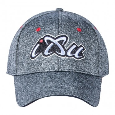 IXU Grey Cap Small / Medium